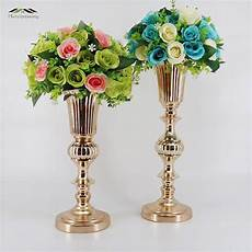 Flower Vases Wholesale Wedding