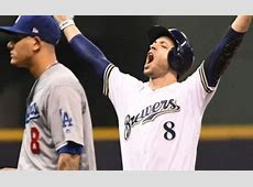 live stream dodgers brewers