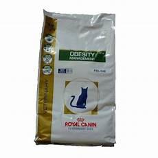 royal canin obesity management dp 42 feline 3 5 kg 25 99