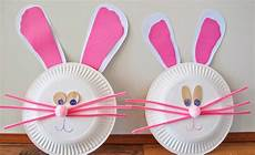 Paper Plates Animal Craft For Craft Gift Ideas
