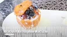 bratapfel ohne marzipan bratapfel rezept ohne marzipan lecker und sehr einfach