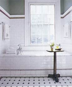 white tiled bathroom ideas white bathroom tile idea warmojo