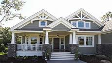 single story craftsman house plans home style craftsman house plans single story craftsman