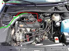 Golf 2 Rp Motor 3495095464999331191 Kaltlaufregler