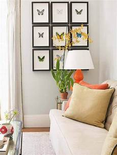 10 Easy And Amazing Ways To Decorate Blank Walls Huffpost