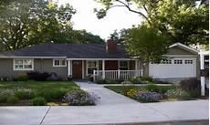 split level ranch ranch house exterior paint color schemes ranch house exterior paint colors