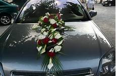 ventouse voiture mariage decoration voiture mariage ventouse