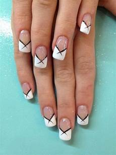 49 cute nail art ideas for summer that you must try