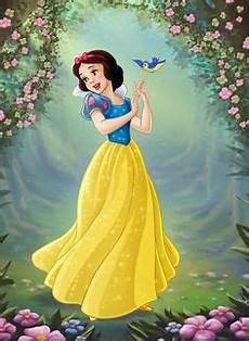 Zwerge Malvorlagen Ausdrucken Japan Snow White Disney Prinzessin Schneewittchen