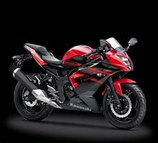 250 Sl Modif by Jual Kawasaki 250 Sl Rr Mono Di Lapak Aneka Motor