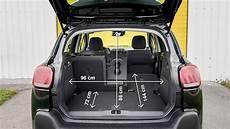 Suv Vergleich Sechs Sells 214 Amtc Auto Touring