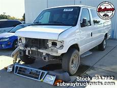 car engine repair manual 2006 ford e 350 super duty electronic valve timing used parts 2006 ford e350 xlt 5 4l van subway truck parts