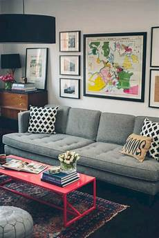 Home Decor Ideas Living Room Budget by Best Small Living Room Ideas On A Budget 09 Decorathing