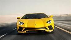 auto mit i aggressives auto design wenn autos wie eine geladene