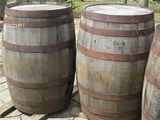 baril de bois tonneau whisky barrique d 233 coration