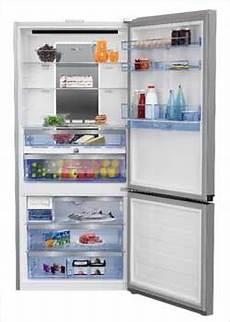 classe climatique congelateur garage quelle classe climatique choisir pour cong 233 lateur ou