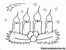 Malvorlagen Weihnachten Sternschnuppe Malvorlage Sternschnuppe Ausmalbilder Fur Euch