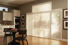sheer horizontal shades elite window fashions