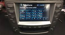 auto air conditioning repair 1995 lexus gs navigation system lexus navigation touch screen repair in mesa az highline car care
