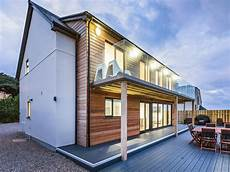 cottage st ives st ives cottages with guest reviews