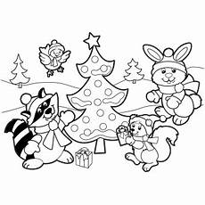 coloring page free recipes