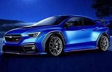 2020 subaru impreza exterior interior price engine