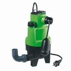 prix pompe de relevage pompe de relevage pompes guinard achat vente de pompe
