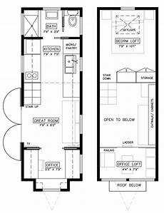 four lights tiny house plans light haus tiny house 24 x8 6 quot tiny house plans tiny