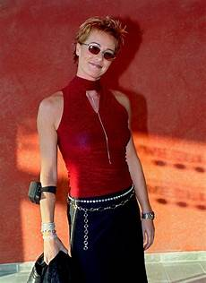 Sonja Zietlow Alter - nachmittags talkshows in den neunzigern das wurde aus den