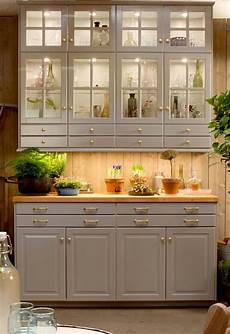 ikea metod bodbyn ikea kitchen cabinets ikea kitchen