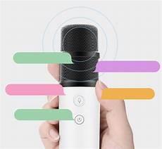 Wireless Karaoke Microphone Home From Xiaomi by 131 Support Xiaomi Mic Karaoke Wireless Microphone U7