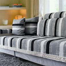 Colorful Protector Cover by Brand Solid Color Sofa Covers Pads Corner Sofa Towel
