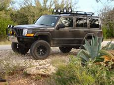 showme your lifted xk page 12 jeep commander forums