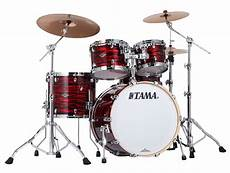 Musicworks Drums Percussion Rock Drum Kits Rock