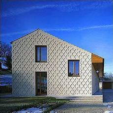 House In Aggstall By Hild Und K Architects Architectuur