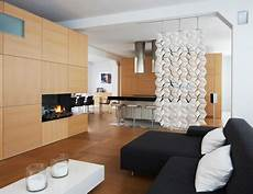 let s stay creative room divider partition ideas