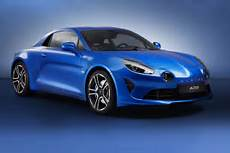 renault alpine 2019 2019 renault alpine a110 release date and price 2019