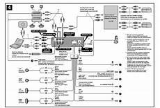wiring diagram toyota yaris 2014 wiring library