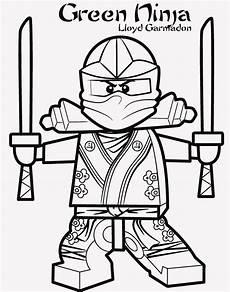 99 inspirierend ausmalbild ninjago drache bild kinder bilder