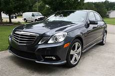 how to learn all about cars 2011 mercedes benz sprinter 3500 head up display 2011 mercedes benz e350 05 diminished value georgia car appraisals vehicle valuation experts