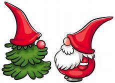 weihnachtswichtel clipart 1 187 clipart station