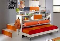 chambre ado petit espace am 233 nager chambre meubler chambre peu spacieuse