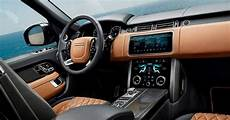 active cabin noise suppression 2011 land rover range rover electronic toll collection bose invents noisecancellation system for cars