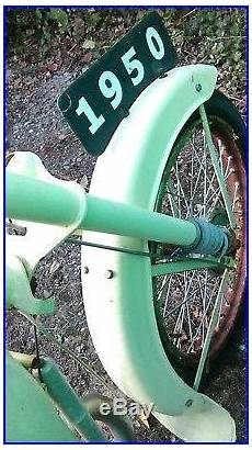 carte grise moto 125 ancienne moto 125 gnome rhone r4 1950 carte grise scooter