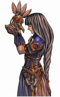 nom de valkyrie valkyrie profile fiche rpg reviews previews wallpapers