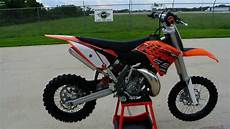 sale 3 799 2014 ktm 65 sx overview and review