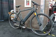 2015 grace and nicolai electric bikes pics