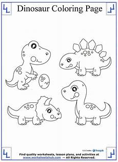 free printable dinosaur coloring pages for preschoolers 16821 baby dinosaurs coloring page dinosaur coloring pages dinosaur coloring dinosaur printables
