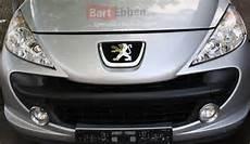Gebrauchte Ersatzteile Peugeot 207 Mit Garantie