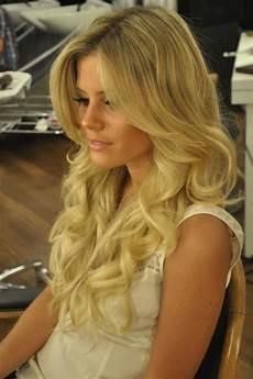 wedding hairstyles shiny curls wedding hair 804044 weddbook